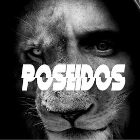 Poseidos Official