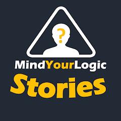 MindYourLogic Stories