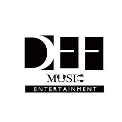 DEF MUSIC ENTERTAINMENT