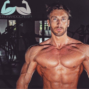 Leonardo Crespi Fitness