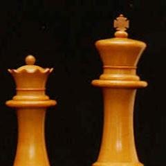 Rapid chess