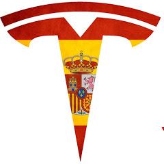 Fuertes Family Loves Tesla