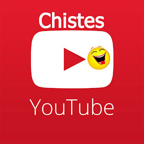 Chistes YouTube