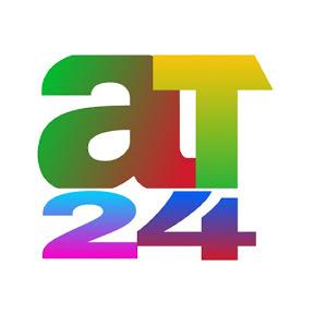 AT 24