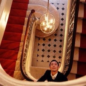 Yuichi Kayano