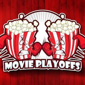 Movie Playoffs