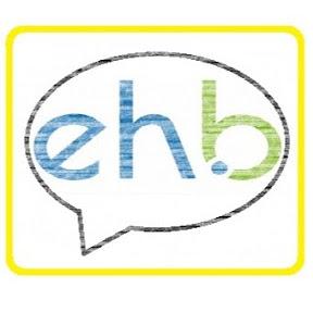 English Hindi Bangla Channel
