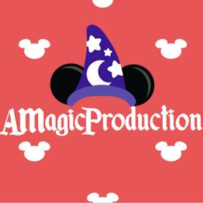AMagicProduction