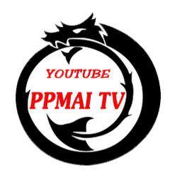 PPMAI TV