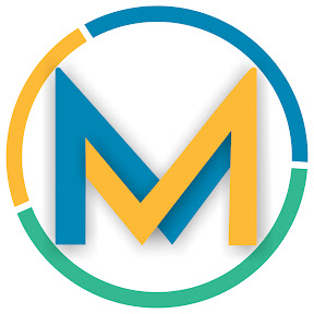 Meritstore - Online Learning