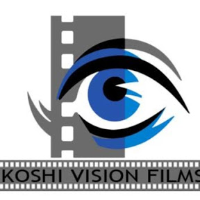 Koshi Vision Films