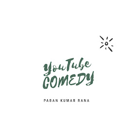 YouTube Comedy