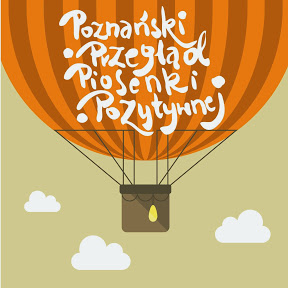 Poznański Przegląd Piosenki Pozytywnej