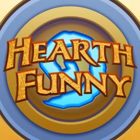 Hearth Funny