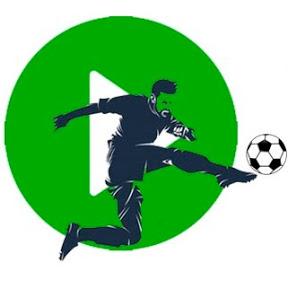 Futebol Play