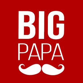 Big Papa Studio - Кукутики и Три Медведя