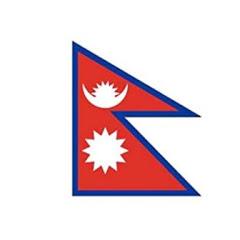 Nepal Online School - Nonprofit