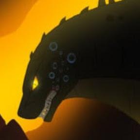 Legendary Godzilla King Kaiju