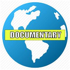 List Documentary 2018
