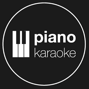 Karaoke Piano
