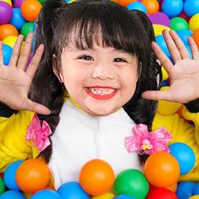 Bon Bon Candy - 日本語