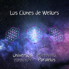 Los Clones de Weilors