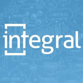 Integral IT
