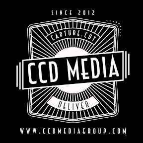 CCD Media Group