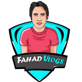 Fahad Vlogs