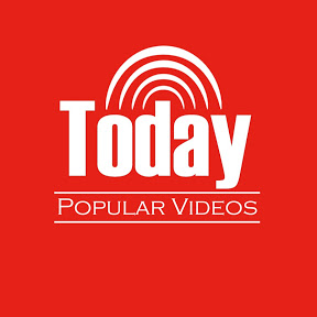 Today Popular Videos