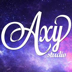 Axy Studio
