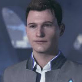 Connor RK800