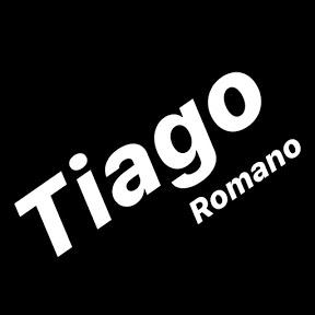 Tiago Romano