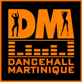 Dancehall Martinique