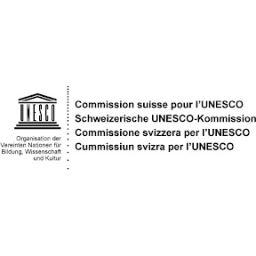 Swiss Commission for UNESCO