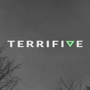 Terrifive