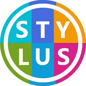 STYLUS - Обзоры и розыгрыши электроники