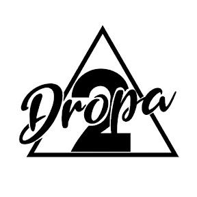 DROPA 2