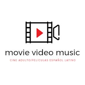 Cine Adulto / español latino