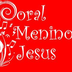 CORAL MENINO JESUS