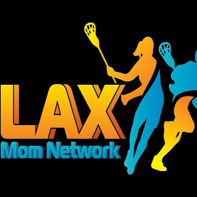 LAX Mom Network