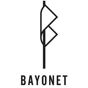 Bayonet Records