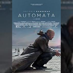 Automata - Topic