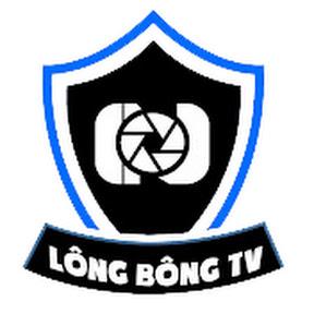 Lông Bông TV