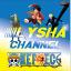 Lysha Channel