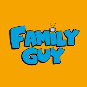 Family Guy Funny Moments