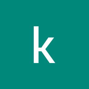 kenchan news