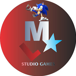 ML STUDIO GAMES