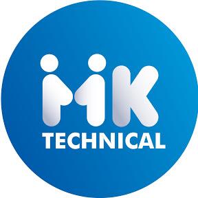 MK Technical