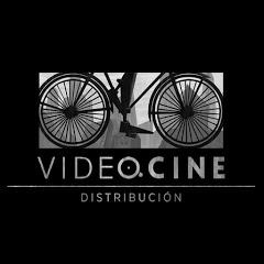 Videocine